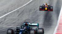 """Afbeelding: Mercedes: """"We waren aan het wachten op de eerste pitstop van Verstappen"""""""