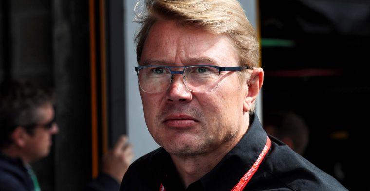 Problemen voor Ferrari: ''Moeten snelheid vinden voor Monza, Mugello en Imola''