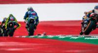 Afbeelding: Waarom 'egoïstische' Formule 1 in de MotoGP gevaarlijke situaties veroorzaakt