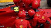 """Afbeelding: Villeneuve kritisch op beleid Ferrari: """"Denk niet dat dat nodig is in F1"""""""