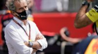 "Image: Prost: ""I cannot see anybody beating him"""