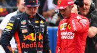 """Afbeelding: Van Amersfoort: """"Afwachten of Leclerc kan presteren wat Max weergaloos doet"""""""