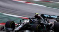 """Afbeelding: Heel Mercedes hoopt op contractverlenging Wolff: """"Een fantastische leider"""""""