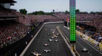 """Image: Todt optimistic: """"Indianapolis has all the facilities for an F1 circuit"""""""