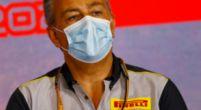 Afbeelding: Pirelli voorspelt spannende race op Imola: 'Voor engineers wordt dat heel lastig'