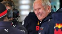 "Image: Marko: ""One forgets that Albon was even faster than Verstappen in second stint"""