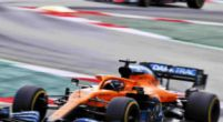 "Image: McLaren looks at fierce battle: ""Leaving points behind is not an option"""