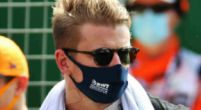"Image: Hulkenberg rejects Mercedes' suggestion: ""That makes little sense to me"""