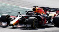 """Afbeelding: Van der Garde: """"Ik zie eerder Verstappen op het podium in België dan Racing Point"""""""