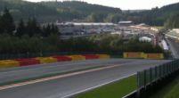 """Afbeelding: Masi waarschuwt coureurs: """"Track limits overschrijden mag maximaal drie keer"""""""