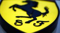 "Image: Van der Garde doubts problems Ferrari engines: ""Must be something more behind it"""