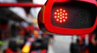 Afbeelding: Stelling: Herinvoering van het tanken gaat Formule 1 weer tot een spektakel maken