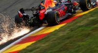 Image: LIVE: The Belgian Grand Prix 2020!