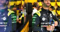Afbeelding: Dit is volgens jullie de GPblog Driver of the Day na de Grand Prix van België