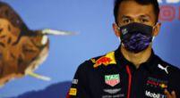 """Afbeelding: Gemiste kans Red Bull: """"Om Alonso en Verstappen zouden ze zich zorgen maken"""""""