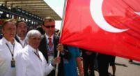 Afbeelding: Grand Prix van Turkije wil 100.000 toeschouwers in Istanbul