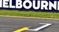 Image: Australian Grand Prix away from Albert Park and back south?