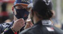 Afbeelding: De race van Verstappen: Eerste bocht GP België was cruciaal