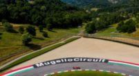 Afbeelding: Extreme prijsverschillen tussen kaartjes Mugello en Turkse Grand Prix