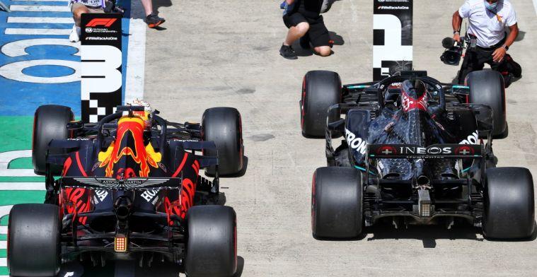 F1 Italian GP Friday practice results