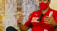 """Image: Schumacher on Vettel's future: """"At some point you don't feel like it anymore"""""""