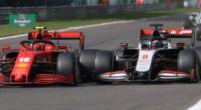 Afbeelding: Motor van Ferrari niet het enige probleem: ''Ze hebben een slechte wagen gebouwd''