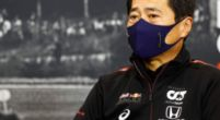Image: Honda ready for race without qualifying mode: ''Everything studied in detail''