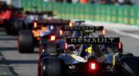 Afbeelding: FIA gaat streng optreden tijdens kwalificatie: rijders moeten minimale tijd rijden