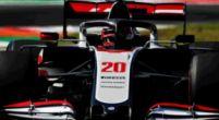 Afbeelding: Meer motorproblemen voor Ferrari en Haas: Magnussen kan niet verder