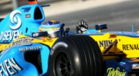 Image: 'New name for Renault and will the blue livery return?'