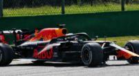 """Afbeelding: Marko na spin Verstappen: """"De auto was niet meer hetzelfde na de crash"""""""