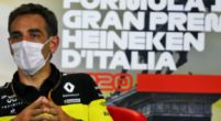 Image: Rumour: Abiteboul to be replaced as Renault go through rebranding