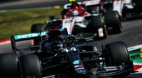 Image: F1 LIVE: The third free practice session ahead of the Italian Grand Prix