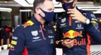 "Image: Horner calm after pointless GP for Red Bull: ""It was not our best weekend"""