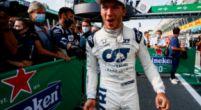 Afbeelding: Column: Kijk Helmut Marko, dat is wat vertrouwen met een F1-coureur kan doen
