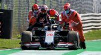 Afbeelding: Waarom het onbegrip van Hamilton voor de safety car onterecht was