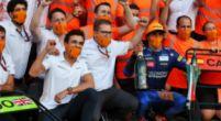 Afbeelding: Rapportcijfers teams: Red Bull en Ferrari falen hopeloos; McLaren terug naar top