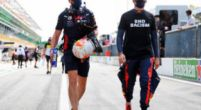 """Image: Verstappen: """"Mugello challenging without experience or knowledge on track"""""""