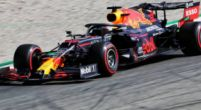 Image: Doornbos sees critical Verstappen: 'He pointed out a crucial mistake of the team'