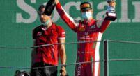 Afbeelding: RTL: Schumacher gaat debuut maken in F1 tijdens vrije training op Mugello