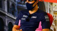 Afbeelding: Column: Is Red Bull Racing de volgende stap voor Perez?