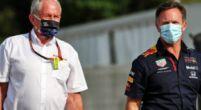 """Image: Marko: """"It is good for F1 that Vettel stays"""""""