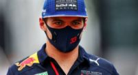 """Image: Critical Verstappen: 'I don't need to bother them, because they know themselves"""""""