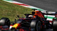 Afbeelding: LIVE: Bottas aan de leiding, maar Verstappen kan Mercedes-duo splitsen