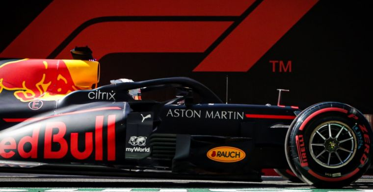 Qualifying duels Mugello: Verstappen and Russell maintain undefeated status