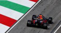 Afbeelding: Samenvatting VT3: Mercedessen en Verstappen razendsnel