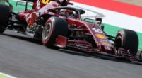 Image: F1 LIVE: Who is going to get pole position for the Tuscan Grand Prix in Italy?