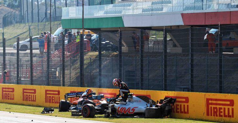 Update | FIA tikt twaalf coureurs op de vingers met officiële waarschuwing