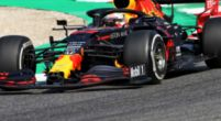 Afbeelding: LIVE: Tweede rode vlag van de dag, Ricciardo jaagt op podiumplaats