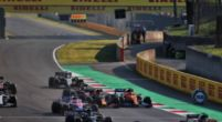 "Image: Reactions from the Internet: ""Mugello should be permanently on the calendar"""